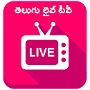 Telugu Live TV,Movies & Shows file APK Free for PC, smart TV Download
