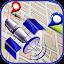 GPS Logger Easier