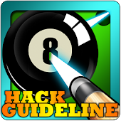 Download Guideline Ball Pool simulator APK for Android Kitkat