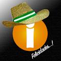 Free iRadioBolivia APK for Windows 8
