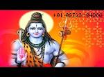 #Love Vashikaran Specialist Astrologer in Dehradun#+91-9872594066