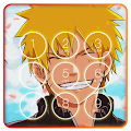 Lock Screen for Naruto APK baixar