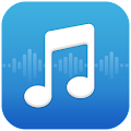 Free Download Music Player - Audio Player APK for Blackberry