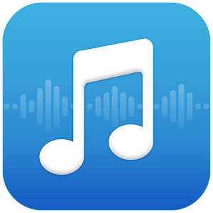 Music Player - Audio Player For PC (Windows & MAC)