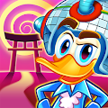 Download Disco Ducks APK for Laptop