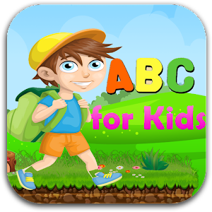 ABC Kids School 2017