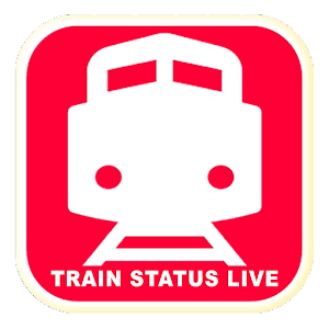 Train Status Live for PC-Windows 7,8,10 and Mac