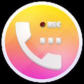 Automatic Call Recorder Lite APK for Bluestacks