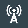 App Free Radio Tuner APK for Kindle