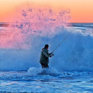 fishingsurfpic_1389.jpg