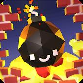 Free Smashy Brick APK for Windows 8