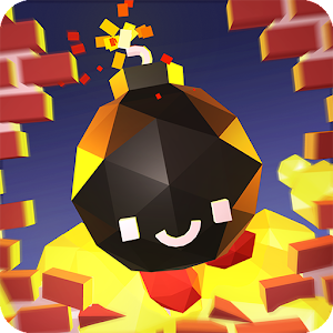 Smashy Brick APK Cracked Download