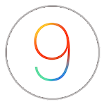 Lock Screen OS9 - Phone 6s 1.4.0 Apk