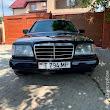 продам авто Mercedes E 230