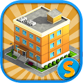 APK Game City Island 2 - Building Story for iOS