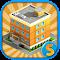 City Island 2 - Building Story code de triche astuce gratuit hack