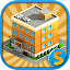 City Island 2 - Building Story APK for Nokia
