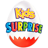Download Surprise Eggs Game APK on PC