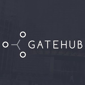 GateHub Wallet | Bitcoin, Ripple, Ethereum & Other