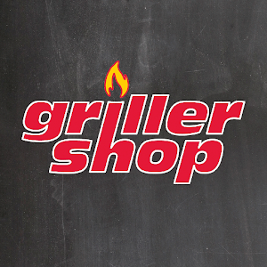 Griller-Shop for PC-Windows 7,8,10 and Mac