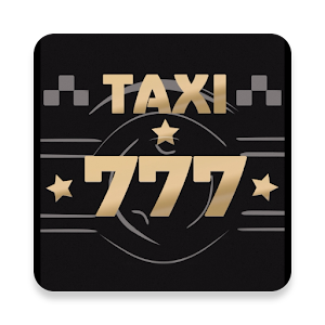Download TAXI-777 заказ такси For PC Windows and Mac