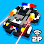 Hovercraft: Takedown APK for Blackberry