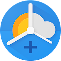 App Chronus: Home & Lock Widgets apk for kindle fire