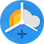 Download Android App Chronus: Information Widgets for Samsung