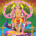 Tamil KandhaSashti Collections APK Image