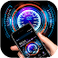 Download Android App Cool Tech Neon Car for Samsung