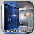 Shower Design APK for Ubuntu