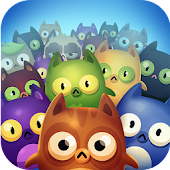 Free Download Cat Evolution Clicker APK for Samsung
