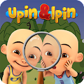 Upin Ipin Spotter APK for Kindle Fire