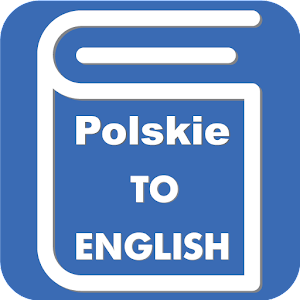 Download Polish English Translator For PC Windows and Mac