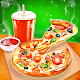 Supreme Pizza Maker - Kids Cooking Game