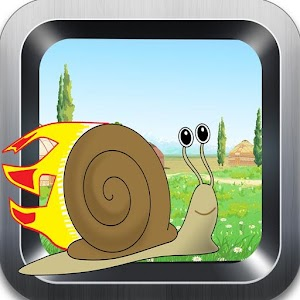 Download Snail Speed Bob (Quick snail ) For PC Windows and Mac