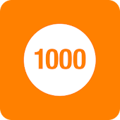 Free 1000 Seconds APK for Windows 8