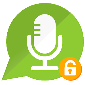 Call Recorder Unlock For PC / Windows 7/8/10 / Mac – Free Download