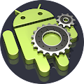 Software Update Android APK for Bluestacks