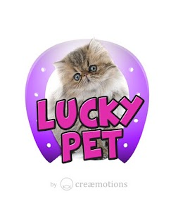 LUCKY PET, Quotes & Sayings - screenshot