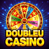 DoubleU Casino - FREE Slots For PC (Windows And Mac)