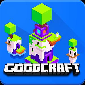GoodCraft 2 APK for iPhone