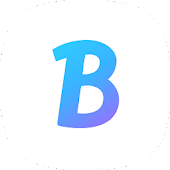 App Bankin' version 2015 APK