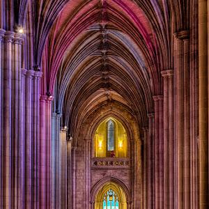 IMKap Photography_National Cathedral-1.jpg