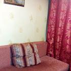 Продается 1комн. квартира 32м², этаж 1/9, Жуковский