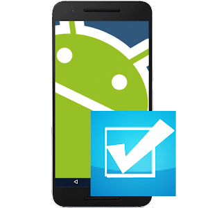 Phone check - and Test APK Cracked Download