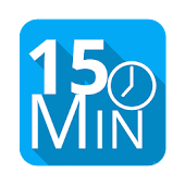 Download 15 Minute Workout Free APK on PC