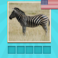 Animals Quiz APK for Ubuntu