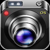 Free Camera OS10 APK for Windows 8