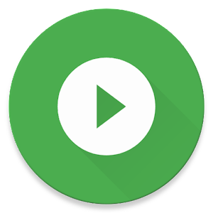 Cover art VRTV Video Player